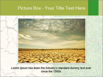 Half the frame PowerPoint Templates - Slide 16