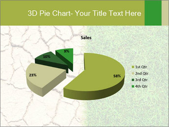 Half the frame PowerPoint Template - Slide 35