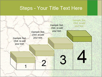 Half the frame PowerPoint Template - Slide 64