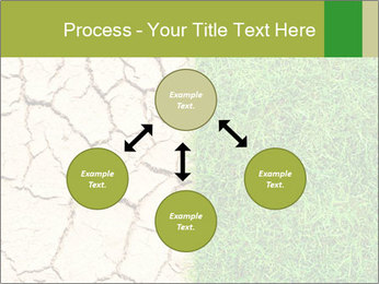 Half the frame PowerPoint Templates - Slide 91