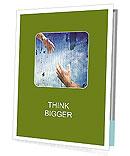 0000093401 Presentation Folder