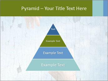 Helping hands PowerPoint Templates - Slide 30