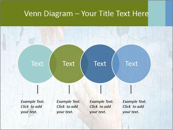 Helping hands PowerPoint Templates - Slide 32