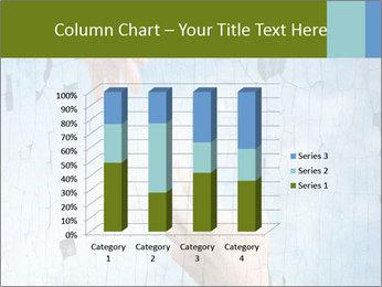 Helping hands PowerPoint Templates - Slide 50