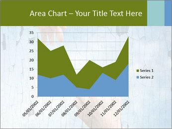 Helping hands PowerPoint Templates - Slide 53