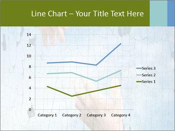 Helping hands PowerPoint Templates - Slide 54