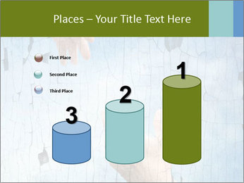 Helping hands PowerPoint Templates - Slide 65