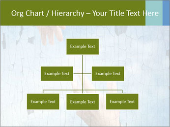 Helping hands PowerPoint Templates - Slide 66