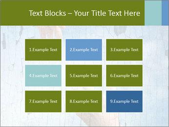 Helping hands PowerPoint Templates - Slide 68