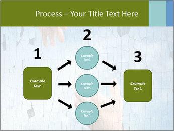 Helping hands PowerPoint Templates - Slide 92