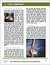 0000093401 Word Template - Page 3