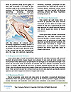 0000093401 Word Template - Page 4
