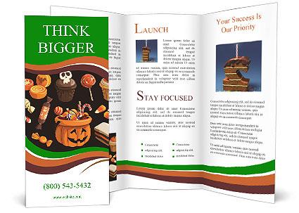 0000093402 Brochure Template