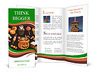 0000093402 Brochure Templates