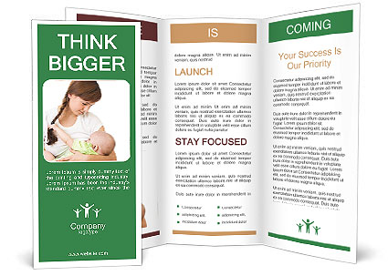 0000093403 Brochure Templates