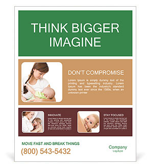 0000093403 Poster Template