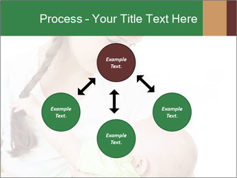 Mother PowerPoint Template - Slide 91