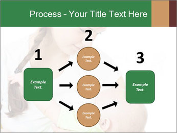 Mother PowerPoint Template - Slide 92