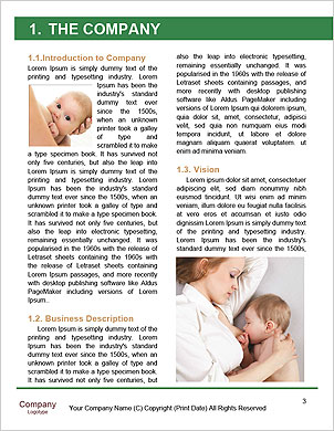 0000093403 Word Template - Page 3