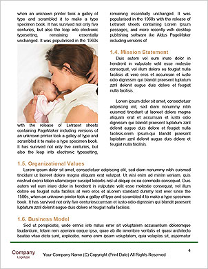 0000093403 Word Template - Page 4