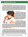 0000093403 Word Template - Page 8