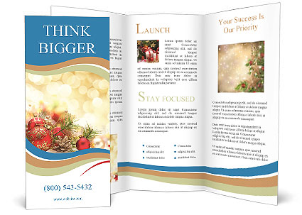 0000093404 Brochure Template