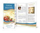 0000093404 Brochure Templates