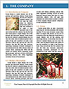 0000093404 Word Templates - Page 3