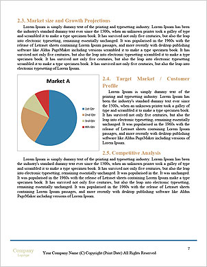 0000093404 Word Template - Page 7