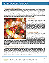 0000093404 Word Templates - Page 8