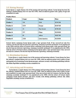 0000093404 Word Template - Page 9