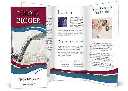 0000093405 Brochure Template