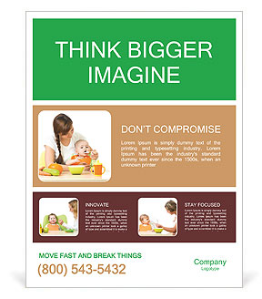 0000093406 Poster Templates