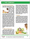 0000093406 Word Templates - Page 3