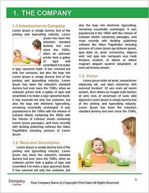 0000093406 Word Template - Page 3