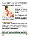 0000093406 Word Templates - Page 4