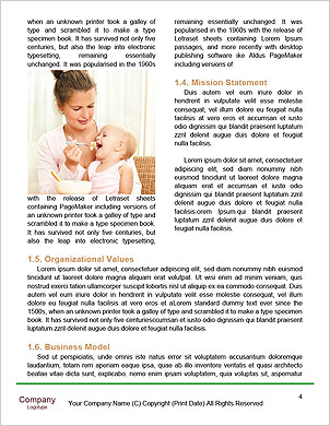 0000093406 Word Template - Page 4