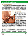 0000093406 Word Templates - Page 8