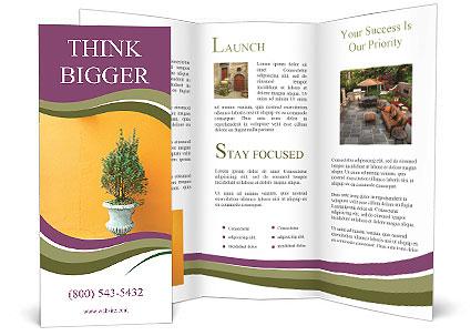 0000093407 Brochure Template