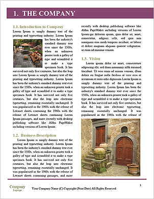 0000093407 Word Template - Page 3