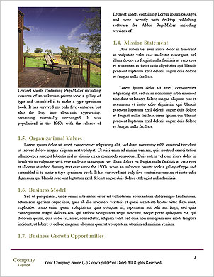 0000093407 Word Template - Page 4