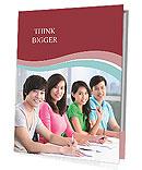 0000093408 Presentation Folder