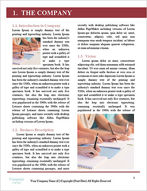 0000093408 Word Template - Page 3