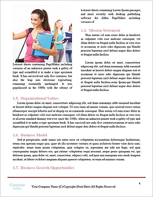 0000093408 Word Template - Page 4