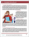 0000093408 Word Template - Page 8