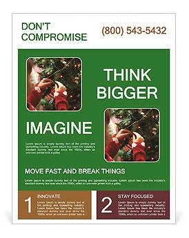 0000093409 Flyer Template