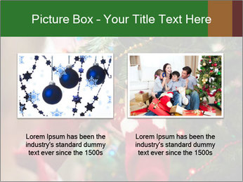 Child hanging decorative toy PowerPoint Templates - Slide 18