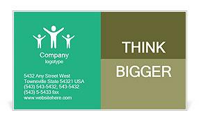 0000093410 Business Card Templates
