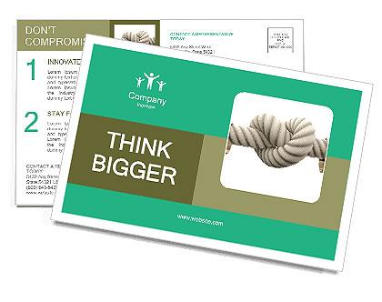 0000093410 Postcard Templates