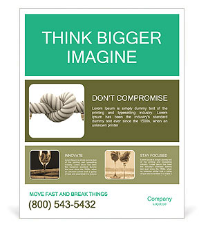 0000093410 Poster Template